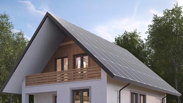 mas roof